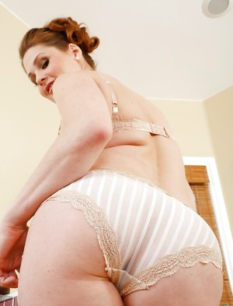 Big Tits Panties Pictures