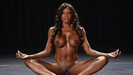 Flexible Pictures