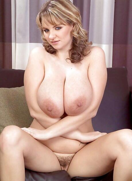 Big European Tits Pictures