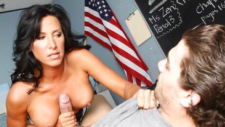 Big Tit Teachers Pictures