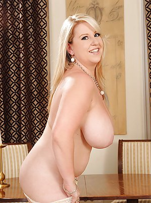 Big Tit Housewife Pictures