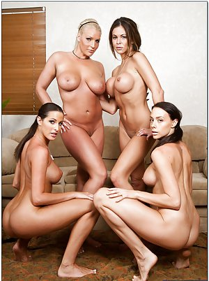 Big Tit Lesbians Pictures
