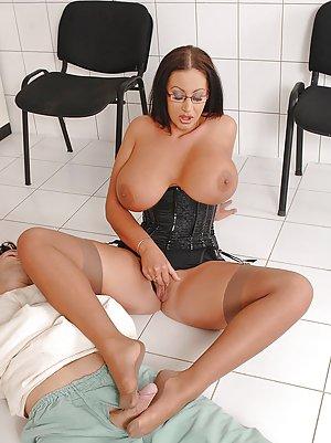 Big Tit Mistress Pictures