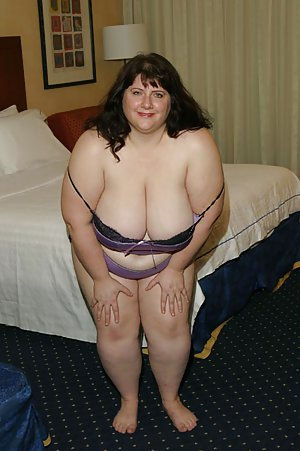 BBW Pictures
