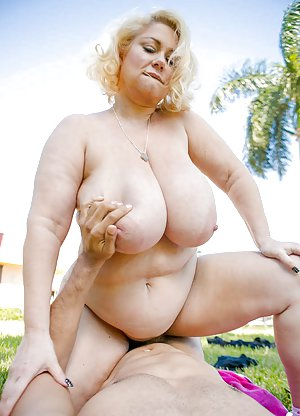 Big Tits Fuck Pictures