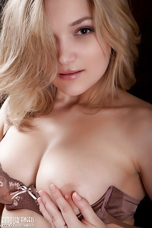 Blonde Pictures