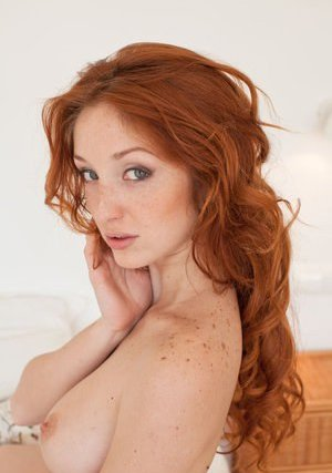 Redhead Pictures