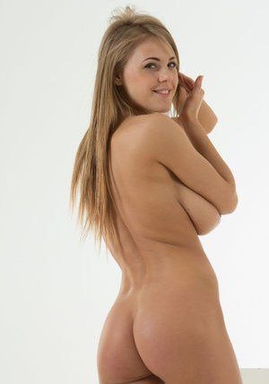 Tits and Ass Pictures